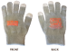 Browns Gloves