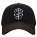 Cavaliers Fan Appreciation Hat