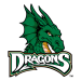 Dayton Dragon Tickets