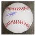 Indians Melvin Upton Baseball