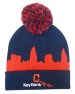 Indians - Stocking Cap