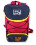 Cavs Cooler Backpack