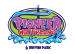 Pioneer Waterland & Dry Fun Park: Four Tickets