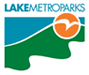 Lake Metroparks Farmpark