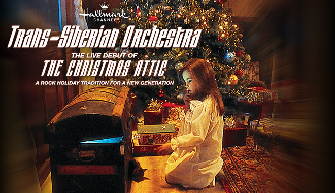 TSO Promo Code: Ticket Down Offers Promo Code/Discount Code for Trans-Siberian Orchestra Tour Dates w/Floor Seats, General Admission (GA), VIP Seating and Front Row Seats. Posted on September 14, Ticket Down has great deals on all TSO tickets for their annual Holiday tour. Add promo code TSO for special savings.