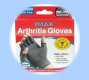 ArthritisGloves