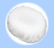 FoamInvalidCushion