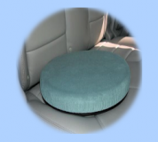 SwivelSeat