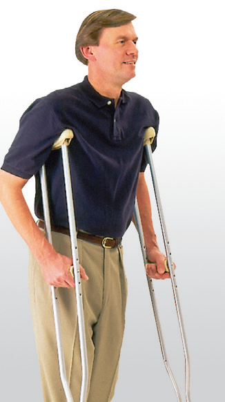 crutches_man