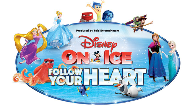 disney-followyourheart-2017