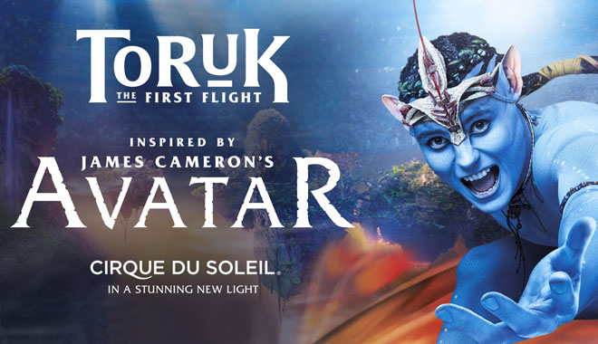 cirque-toruk-feb-2014