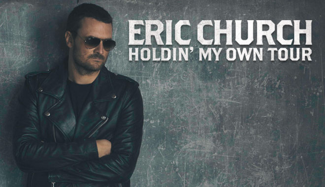 eric-church-feb-2017