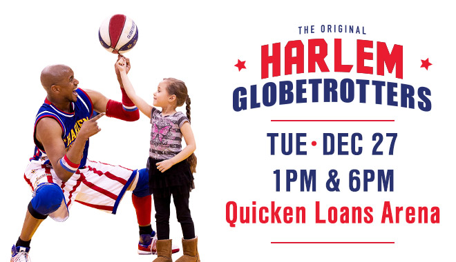 globetrotters_12-27-16