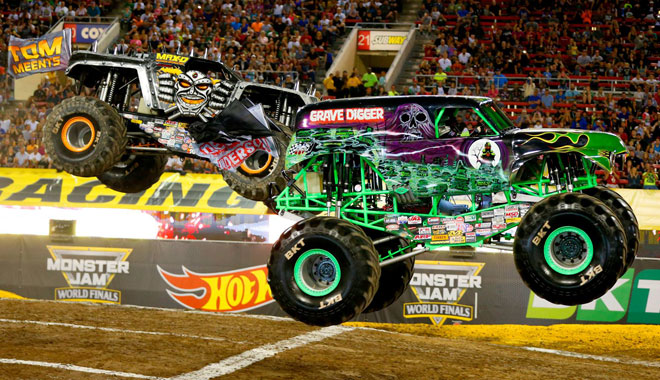 monster-jam-feb-2017
