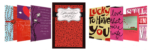 ag cards - Discount Greeting Cards
