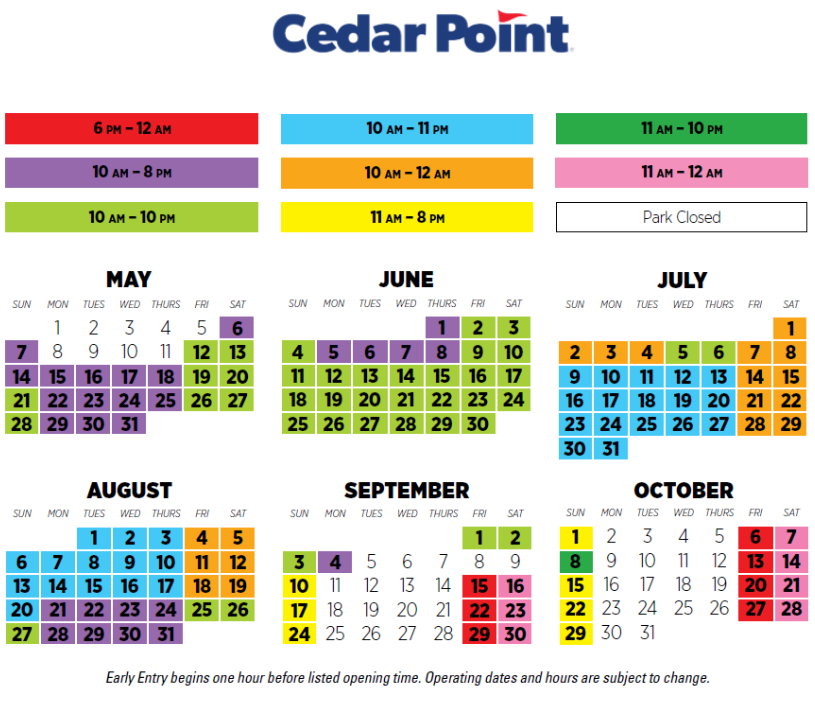 jewish singles in cedar point Get all the details on the 2017 cedar point dining plans for food from fried perch to cheese-on-a-stick yum menu 2017 cedar point shores single meal deals.