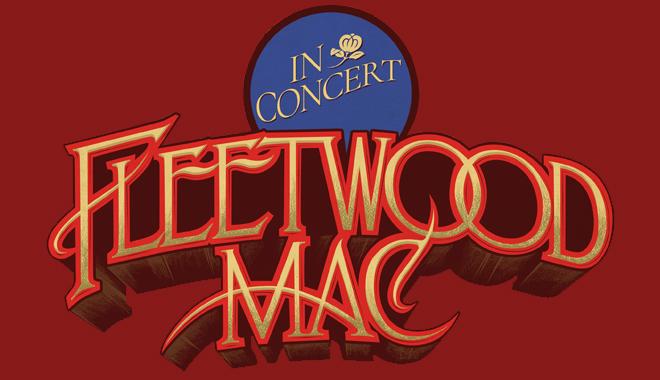Quicken Loans – Fleetwood Mac « Discount Drug Mart